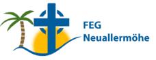 FeG Hamburg-Neuallermöhe